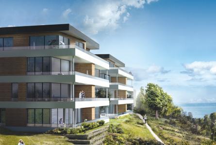 Ebner Lakelofts Bodensee Immobilien